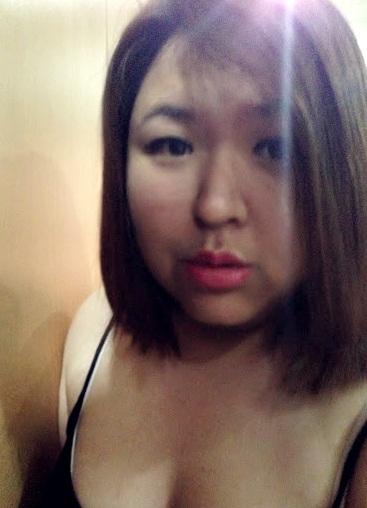 hairzanne-06