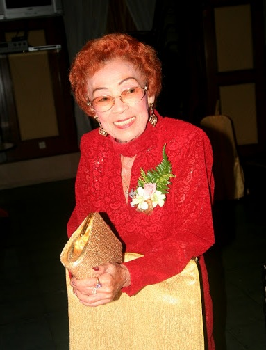 grandma-01