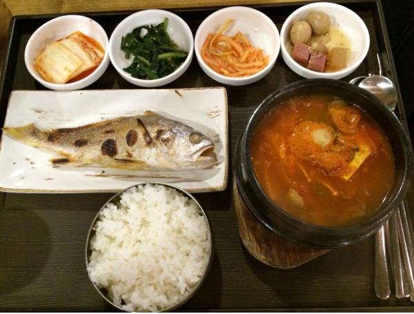 seoul-koreanair (2)