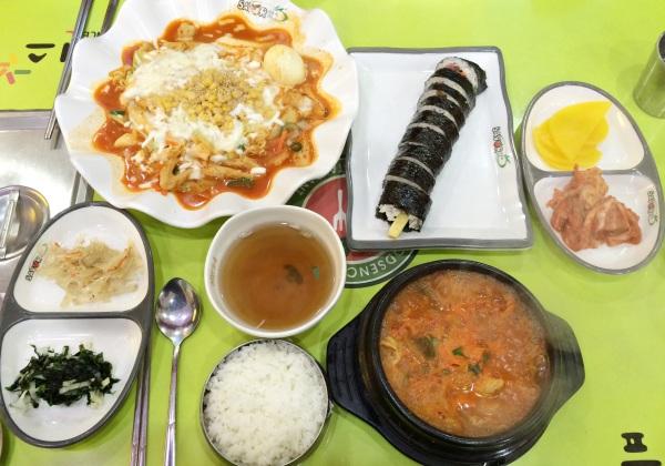 seoul-koreanair (3)