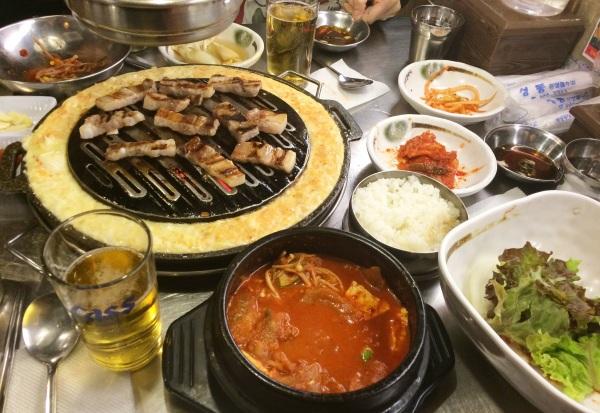seoul-koreanair (5)
